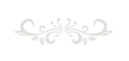 floral-separator